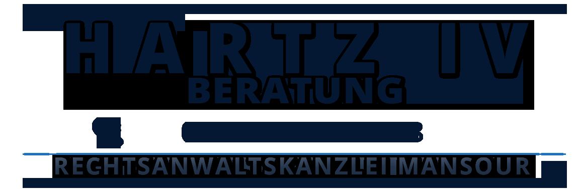 anwalt-jobcenter-berlin